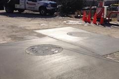 commercial-concrete