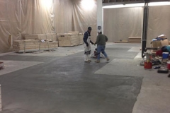 commercial-concrete1