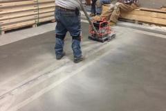 commercial-concrete2