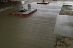 commercial-concrete4