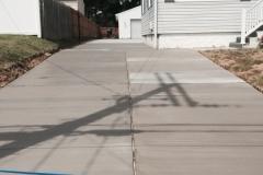 concrete-driveway3