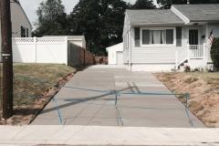 concrete-driveway4