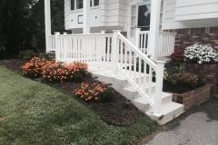 porch-construction