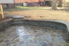 stone-masonry2