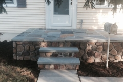 stone-porch-steps