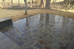 stone-work4